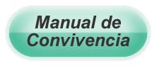 """Manual de de Acuerdos de Convivencia de la ETRPA """"Ali Primera"""""""